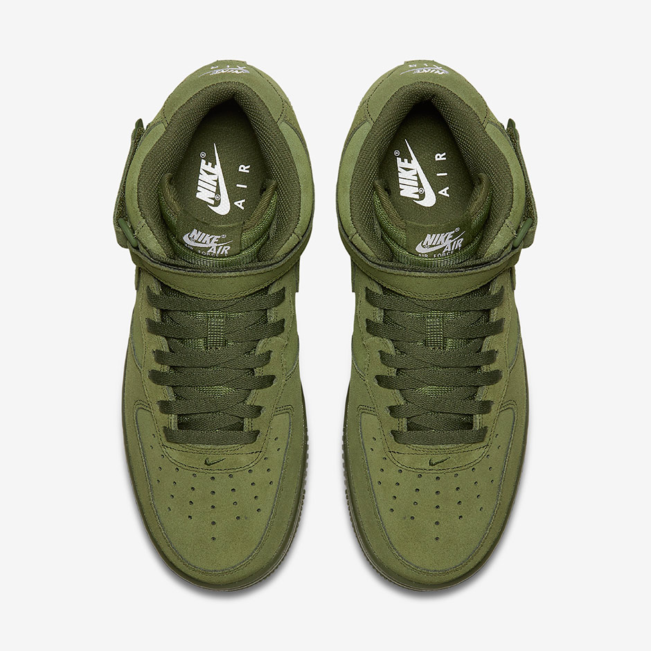 nike-air-force-1-legion-green-suede-3