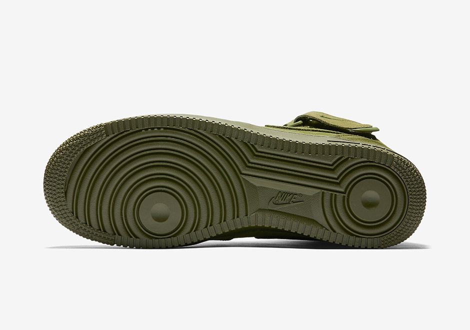 nike-air-force-1-legion-green-suede-5