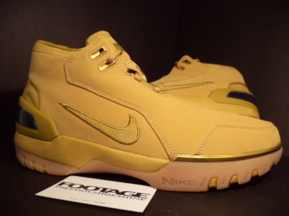 nike-air-zoom-generation-wheat-570x427