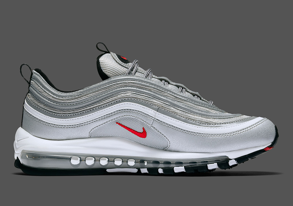 air-max-97-silver-release-date-7