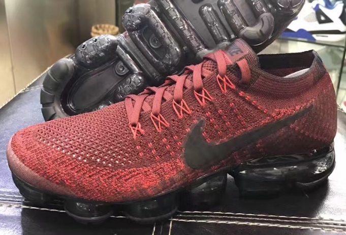Nike-Air-VaporMax-Dark-Team-Red-6-681x463