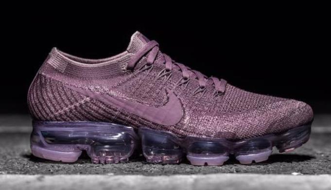 Nike-Air-VaporMax-Violet-Dust-681x390